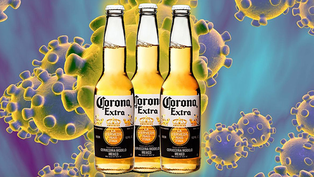 Coronavirus Memes Text Prank